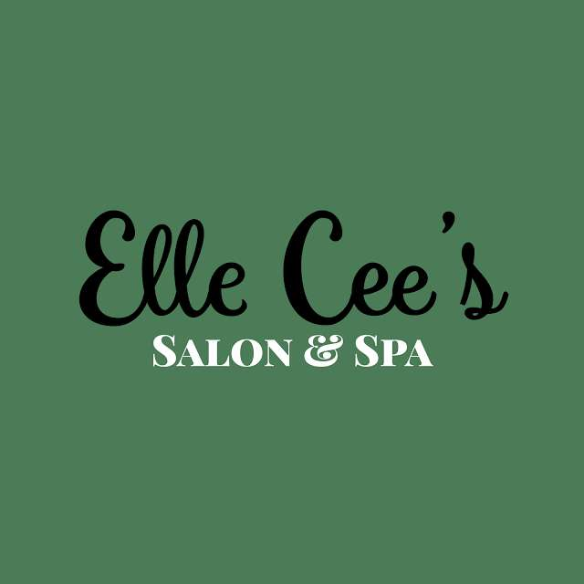 Elle cees salon and spa at 8851 macon highway suite 205 in athens the nearest services malvernweather Image collections